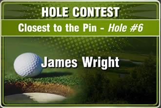 hole-contest